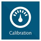 Calibration Dial